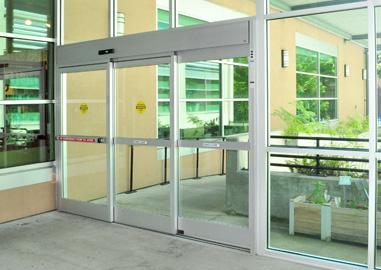 Dorma Telescopic sliding door & automateddoors3.jpg